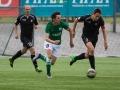 FC Flora U19 - Kalev II (11.06.16) -0015