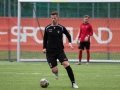 FC Flora U19 - Kalev II (11.06.16) -0017