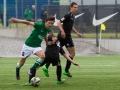 FC Flora U19 - Kalev II (11.06.16) -0034