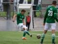 FC Flora U19 - Kalev II (11.06.16) -0037