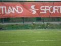 FC Flora U19 - Kalev II (11.06.16) -0042