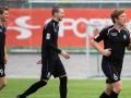 FC Flora U19 - Kalev II (11.06.16) -0047