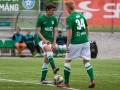 FC Flora U19 - Kalev II (11.06.16) -0048