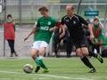 FC Flora U19 - Kalev II (11.06.16) -0049