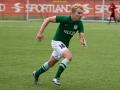 FC Flora U19 - Kalev II (11.06.16) -0058
