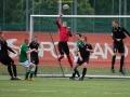 FC Flora U19 - Kalev II (11.06.16) -0060