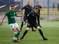 FC Flora U19 - Kalev II (11.06.16) -0062