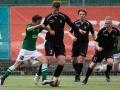 FC Flora U19 - Kalev II (11.06.16) -0069