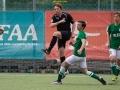 FC Flora U19 - Kalev II (11.06.16) -0070