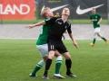 FC Flora U19 - Kalev II (11.06.16) -0081