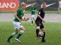 FC Flora U19 - Kalev II (11.06.16) -0083