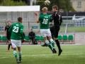 FC Flora U19 - Kalev II (11.06.16) -0086