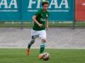 FC Flora U19 - Kalev II (11.06.16) -0092
