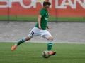 FC Flora U19 - Kalev II (11.06.16) -0094