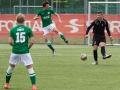 FC Flora U19 - Kalev II (11.06.16) -0095