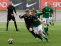 FC Flora U19 - Kalev II (11.06.16) -0098