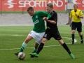 FC Flora U19 - Kalev II (11.06.16) -0099