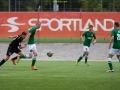 FC Flora U19 - Kalev II (11.06.16) -0103