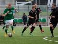 FC Flora U19 - Kalev II (11.06.16) -0105