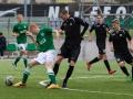 FC Flora U19 - Kalev II (11.06.16) -0107