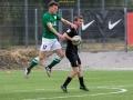FC Flora U19 - Kalev II (11.06.16) -0108