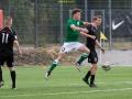 FC Flora U19 - Kalev II (11.06.16) -0109