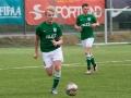 FC Flora U19 - Kalev II (11.06.16) -0110