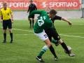 FC Flora U19 - Kalev II (11.06.16) -0113