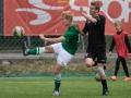 FC Flora U19 - Kalev II (11.06.16) -0115