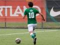 FC Flora U19 - Kalev II (11.06.16) -0117