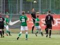FC Flora U19 - Kalev II (11.06.16) -0120