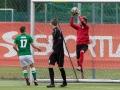 FC Flora U19 - Kalev II (11.06.16) -0123