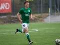FC Flora U19 - Kalev II (11.06.16) -0125