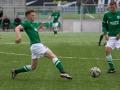 FC Flora U19 - Kalev II (11.06.16) -0129