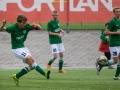 FC Flora U19 - Kalev II (11.06.16) -0132