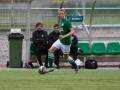 FC Flora U19 - Kalev II (11.06.16) -0134