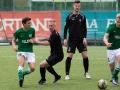 FC Flora U19 - Kalev II (11.06.16) -0137
