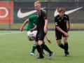 FC Flora U19 - Kalev II (11.06.16) -0138