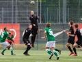 FC Flora U19 - Kalev II (11.06.16) -0150