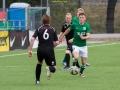 FC Flora U19 - Kalev II (11.06.16) -0156