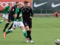 FC Flora U19 - Kalev II (11.06.16) -0157