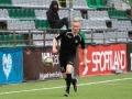 FC Flora U19 - Kalev II (11.06.16) -0159