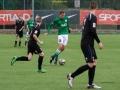 FC Flora U19 - Kalev II (11.06.16) -0165