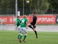 FC Flora U19 - Kalev II (11.06.16) -0168