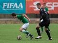 FC Flora U19 - Kalev II (11.06.16) -0171