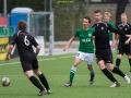 FC Flora U19 - Kalev II (11.06.16) -0175