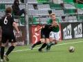 FC Flora U19 - Kalev II (11.06.16) -0178