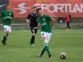 FC Flora U19 - Kalev II (11.06.16) -0184