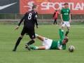 FC Flora U19 - Kalev II (11.06.16) -0186