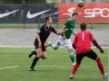FC Flora U19 - Kalev II (11.06.16) -0189